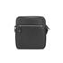 Vivienne Westwood Men's Milano Small Crossbody Bag - Black: Image 6