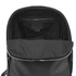 Vivienne Westwood Men's Milano Backpack - Black: Image 5