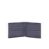 Vivienne Westwood Men's Milano Wallet - Blue: Image 4