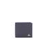 Vivienne Westwood Men's Milano Wallet - Blue: Image 1