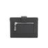 KENZO Women's Kalifornia Wallet on a Chain Crossbody Bag - Black: Image 6
