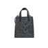 KENZO Women's Essentials Mini Tote - Black: Image 6