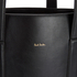 Paul Smith Accessories Women's Concertina Tote Bag - Black: Image 3
