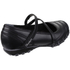 Skechers Women's Bikers Pumps - Black: Image 2