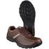 Skechers Men's Braver Alfano Casual Lace Up Shoes - Brown: Image 3