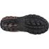 Skechers Men's Braver Alfano Casual Lace Up Shoes - Brown: Image 4