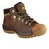 Amblers Safety Men's FS126 Hiker Boots - Brown: Image 1