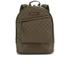 WANT LES ESSENTIELS Men's Kastrup 13' Backpack - Multi Gunmetal Quilt: Image 1
