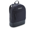 WANT LES ESSENTIELS Men's Kastrup Backpack - Navy/Navy: Image 3