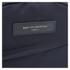 WANT LES ESSENTIELS Men's Kastrup Backpack - Navy/Navy: Image 4