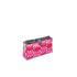 Lulu Guinness Women's Lips Double Make Up Bag - Multi: Image 2