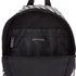Lulu Guinness Women's Anna Doll Face Backpack - Multi: Image 5
