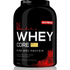 Nutrend Whey Core 100 - Ice Coffee 2250g