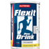 Nutrend Flexit Drink - Strawberry 400g