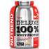 Nutrend Deluxe 100% Whey - Chocolate Brownies 2250g