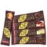 Nutrend Deluxe Bar - 1x60g Bar: Image 10