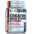 Nutrend Creatine Mega Strong Powder - Pineapple 500g