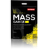 Nutrend Mass Gain 14: Image 2