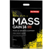 Nutrend Mass Gain 14: Image 3