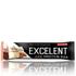 Nutrend Excelent Protein Bar - 1x85g Bar: Image 4