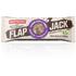 Nutrend Flapjack : Image 3