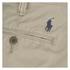 Polo Ralph Lauren Men's Surplus Shorts - Beige: Image 6
