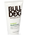 Crema de Manos Original de Bulldog 75 ml: Image 3