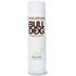 Bulldog Foaming Original Shave Gel 200ml: Image 1