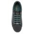 Ted Baker Men's Theeyo 3 Leather Cupsole Trainers - Black: Image 3