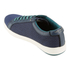 Ted Baker Men's Keeran 4 Cupsole Trainers - Dark Blue: Image 4