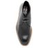 Ted Baker Men's Torsdi4 Leather Desert Boots - Black: Image 3