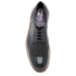 Ted Baker Men's Casius4 Leather Brogues - Black: Image 3