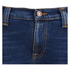 Nudie Jeans Men's Long John Skinny Jeans - Navy Shade: Image 6