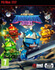 Super Dungeon Bros.: Image 1