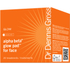 Dr Dennis Gross Alpha Beta Glow Pad for Face (20 Pack): Image 1