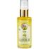 Badger Argan Cleansing Oil (59,1 ml): Image 1