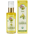 Badger Argan Cleansing Oil (59.1ml): Image 2