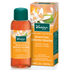 Kneipp Stress Free Herbal Mandarin and Orange Bath Oil - 100 ml: Image 2
