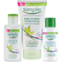 Simple Vital Skin Vitamin Pack: Image 1