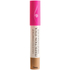 Amazing Cosmetics Perfection Concealer Stick (Various Shades): Image 1