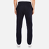 MSGM Men's Casual Fit Trousers - Navy: Image 3