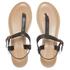 Superdry Women's Bondi Thong Sandals - Black: Image 3