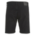 Jack & Jones Men's Rick Original Denim Shorts - Black: Image 2
