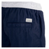 Jack & Jones Men's Classic Swim Shorts - Mood Indigo: Image 4