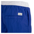 Jack & Jones Men's Classic Swim Shorts - Surf The Web: Image 4