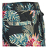 Superdry Men's Honolulu Swim Shorts - Spike Island: Image 5