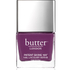 butter LONDON Patent Shine 10X Nail Lacquer 11 ml - Ace: Image 1