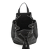 Rebecca Minkoff Women's Isobel Tassel Backpack - Black: Image 5