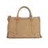 Rebecca Minkoff Women's Fringe Regan Satchel - Almond: Image 6
