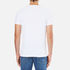 Tommy Hilfiger Men's Organic Cotton T-Shirt - White: Image 3